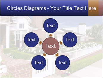 0000083685 PowerPoint Templates - Slide 78