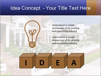 0000083685 PowerPoint Template - Slide 80