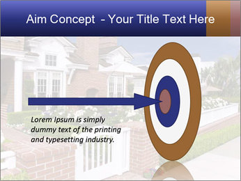 0000083685 PowerPoint Templates - Slide 83
