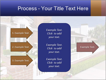 0000083685 PowerPoint Templates - Slide 85