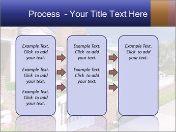 0000083685 PowerPoint Templates - Slide 86