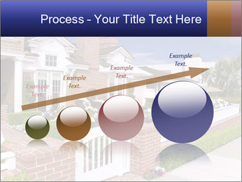 0000083685 PowerPoint Template - Slide 87