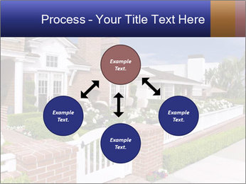 0000083685 PowerPoint Templates - Slide 91