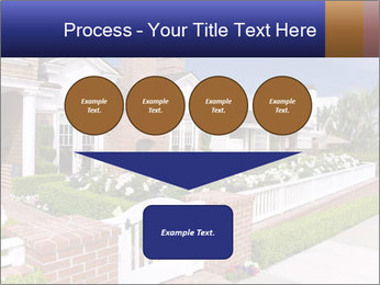 0000083685 PowerPoint Templates - Slide 93