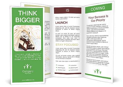 0000083686 Brochure Template