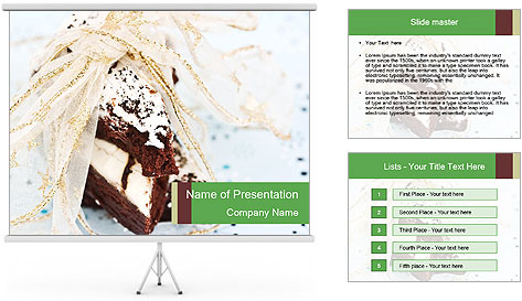 0000083686 PowerPoint Template