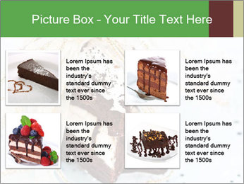 0000083686 PowerPoint Template - Slide 14