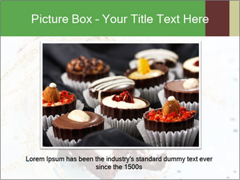 0000083686 PowerPoint Template - Slide 16