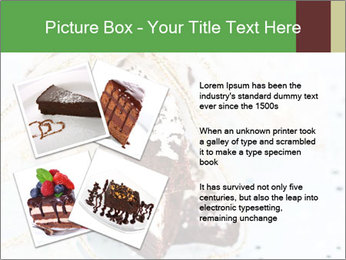 0000083686 PowerPoint Template - Slide 23