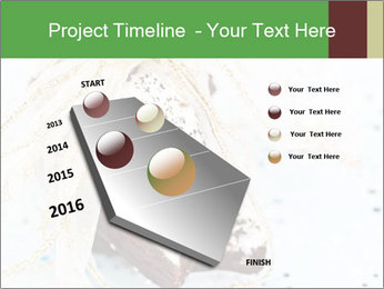 0000083686 PowerPoint Template - Slide 26