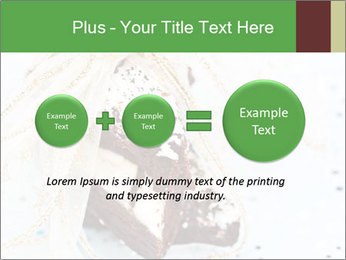 0000083686 PowerPoint Template - Slide 75