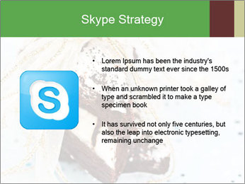 0000083686 PowerPoint Template - Slide 8