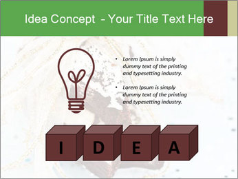 0000083686 PowerPoint Template - Slide 80