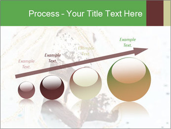 0000083686 PowerPoint Template - Slide 87
