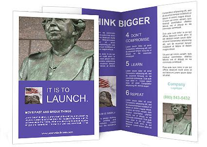 0000083687 Brochure Template