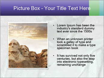 0000083687 PowerPoint Templates - Slide 13