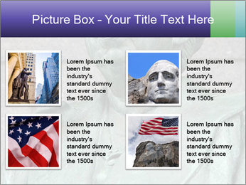 0000083687 PowerPoint Templates - Slide 14