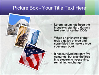 0000083687 PowerPoint Templates - Slide 17