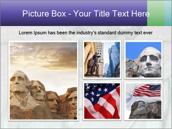 0000083687 PowerPoint Templates - Slide 19