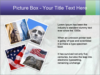 0000083687 PowerPoint Templates - Slide 23