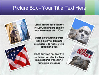0000083687 PowerPoint Templates - Slide 24
