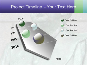 0000083687 PowerPoint Templates - Slide 26