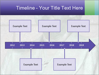 0000083687 PowerPoint Templates - Slide 28