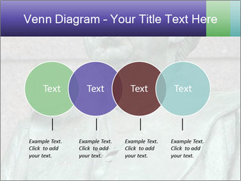 0000083687 PowerPoint Templates - Slide 32