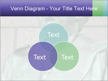 0000083687 PowerPoint Templates - Slide 33