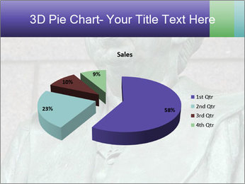 0000083687 PowerPoint Templates - Slide 35