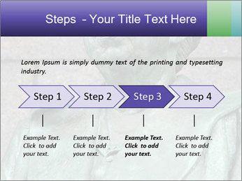 0000083687 PowerPoint Templates - Slide 4