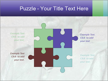 0000083687 PowerPoint Templates - Slide 43