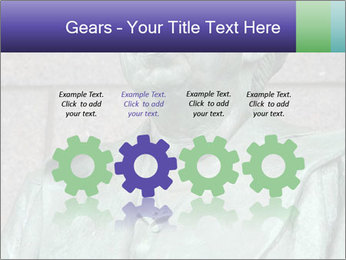 0000083687 PowerPoint Templates - Slide 48