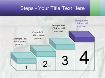 0000083687 PowerPoint Templates - Slide 64