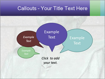 0000083687 PowerPoint Templates - Slide 73