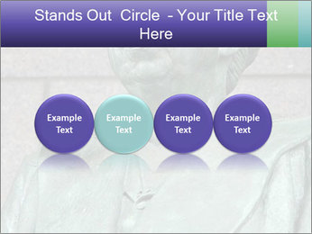 0000083687 PowerPoint Templates - Slide 76