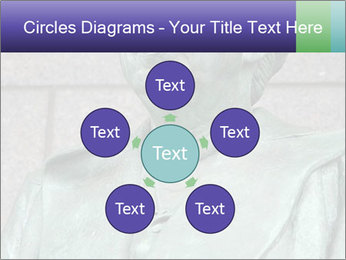 0000083687 PowerPoint Templates - Slide 78
