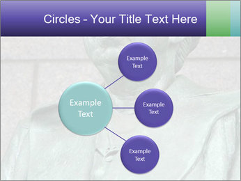 0000083687 PowerPoint Templates - Slide 79