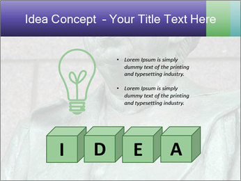 0000083687 PowerPoint Templates - Slide 80