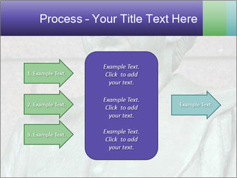 0000083687 PowerPoint Templates - Slide 85