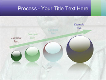 0000083687 PowerPoint Templates - Slide 87
