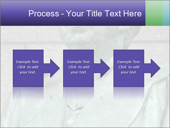 0000083687 PowerPoint Templates - Slide 88