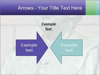 0000083687 PowerPoint Templates - Slide 90