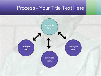 0000083687 PowerPoint Templates - Slide 91