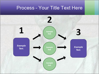 0000083687 PowerPoint Templates - Slide 92