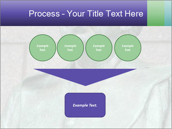 0000083687 PowerPoint Templates - Slide 93