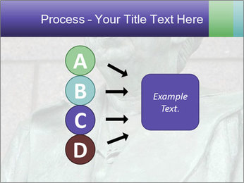 0000083687 PowerPoint Templates - Slide 94