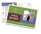 0000083688 Postcard Template