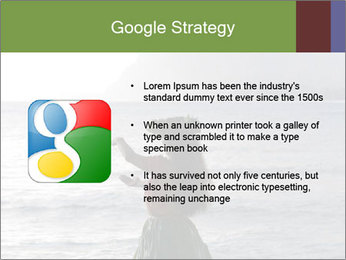 0000083688 PowerPoint Templates - Slide 10