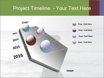 0000083688 PowerPoint Templates - Slide 26
